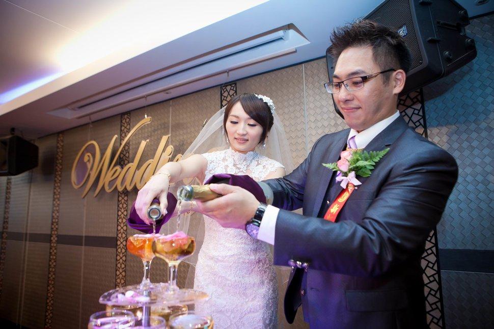長榮桂冠酒店彭園會館婚禮記錄專業錄影平面攝影(編號:195086) - 蜜月拍照10800錄影12800攝影團隊 - 結婚吧