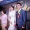 長榮桂冠酒店彭園會館婚禮記錄專業錄影平面攝影(編號:195090)