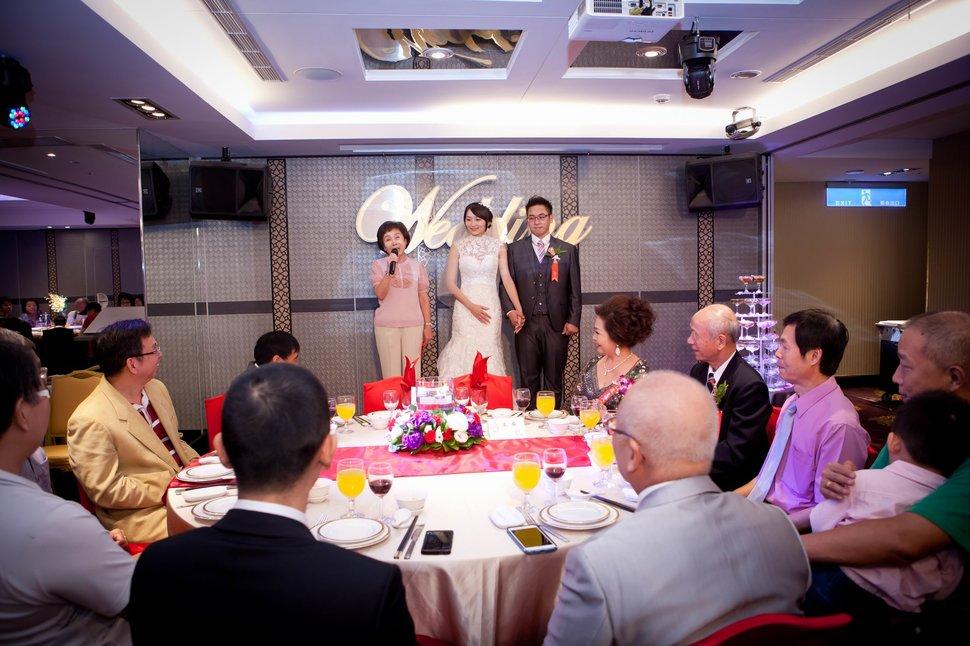 長榮桂冠酒店彭園會館婚禮記錄專業錄影平面攝影(編號:195092) - 蜜月拍照10800錄影12800攝影團隊 - 結婚吧