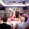 長榮桂冠酒店彭園會館婚禮記錄專業錄影平面攝影(編號:195092)