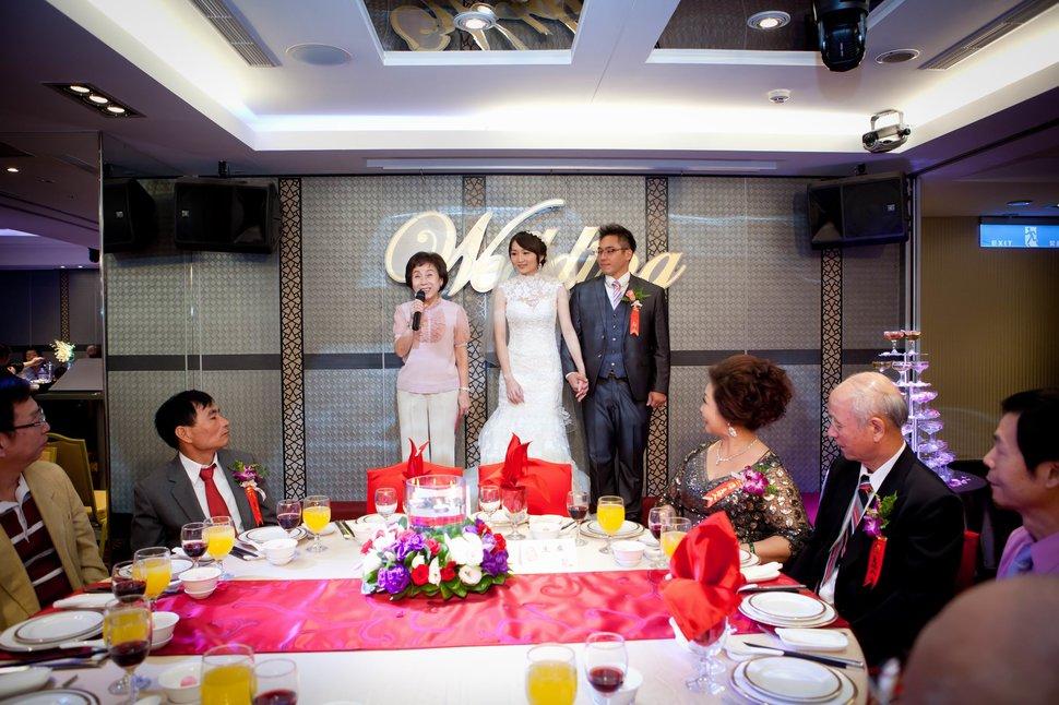 長榮桂冠酒店彭園會館婚禮記錄專業錄影平面攝影(編號:195093) - 蜜月拍照10800錄影12800攝影團隊 - 結婚吧