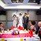 長榮桂冠酒店彭園會館婚禮記錄專業錄影平面攝影(編號:195093)