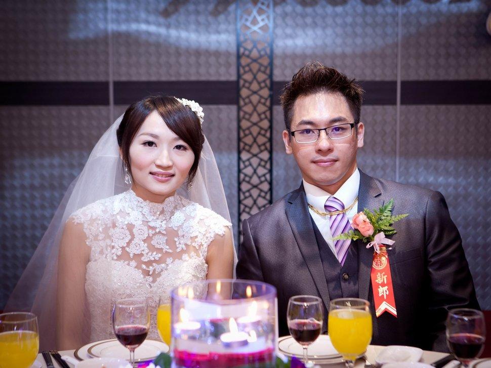 長榮桂冠酒店彭園會館婚禮記錄專業錄影平面攝影(編號:195095) - 蜜月拍照10800錄影12800攝影團隊 - 結婚吧