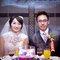長榮桂冠酒店彭園會館婚禮記錄專業錄影平面攝影(編號:195095)