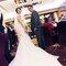 長榮桂冠酒店彭園會館婚禮記錄專業錄影平面攝影(編號:195096)