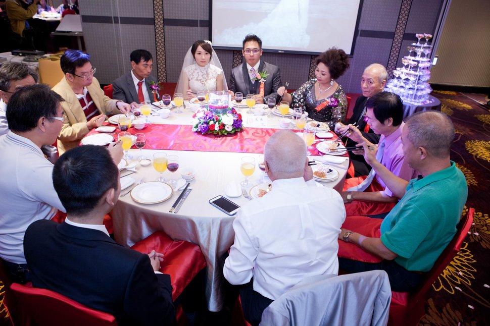 長榮桂冠酒店彭園會館婚禮記錄專業錄影平面攝影(編號:195099) - 蜜月拍照10800錄影12800攝影團隊 - 結婚吧