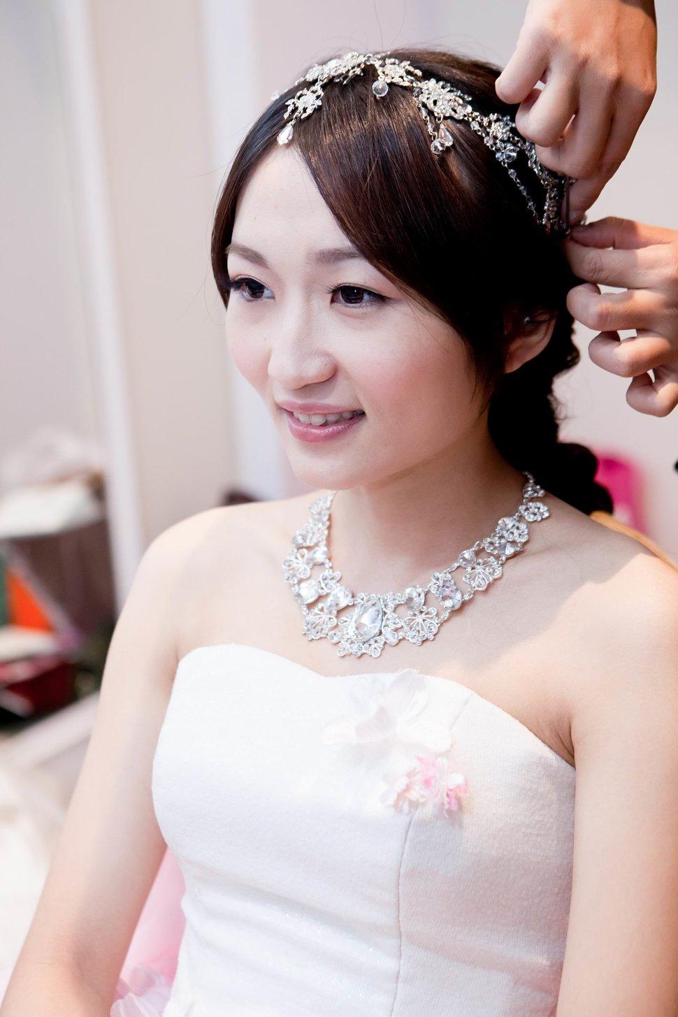 長榮桂冠酒店彭園會館婚禮記錄專業錄影平面攝影(編號:195104) - 蜜月拍照10800錄影12800攝影團隊 - 結婚吧