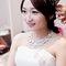 長榮桂冠酒店彭園會館婚禮記錄專業錄影平面攝影(編號:195104)