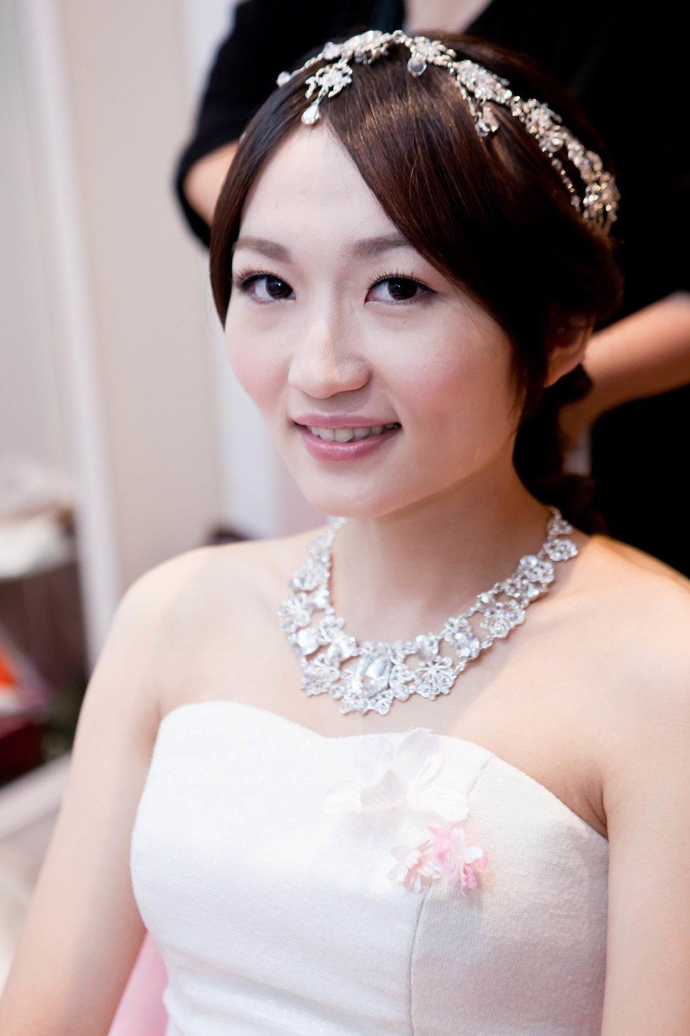 長榮桂冠酒店彭園會館婚禮記錄專業錄影平面攝影(編號:195105) - 蜜月拍照10800錄影12800攝影團隊 - 結婚吧