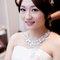 長榮桂冠酒店彭園會館婚禮記錄專業錄影平面攝影(編號:195105)