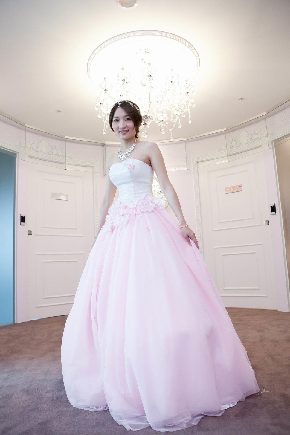 長榮桂冠酒店彭園會館婚禮記錄專業錄影平面攝影(編號:195108) - 蜜月拍照10800錄影12800攝影團隊 - 結婚吧