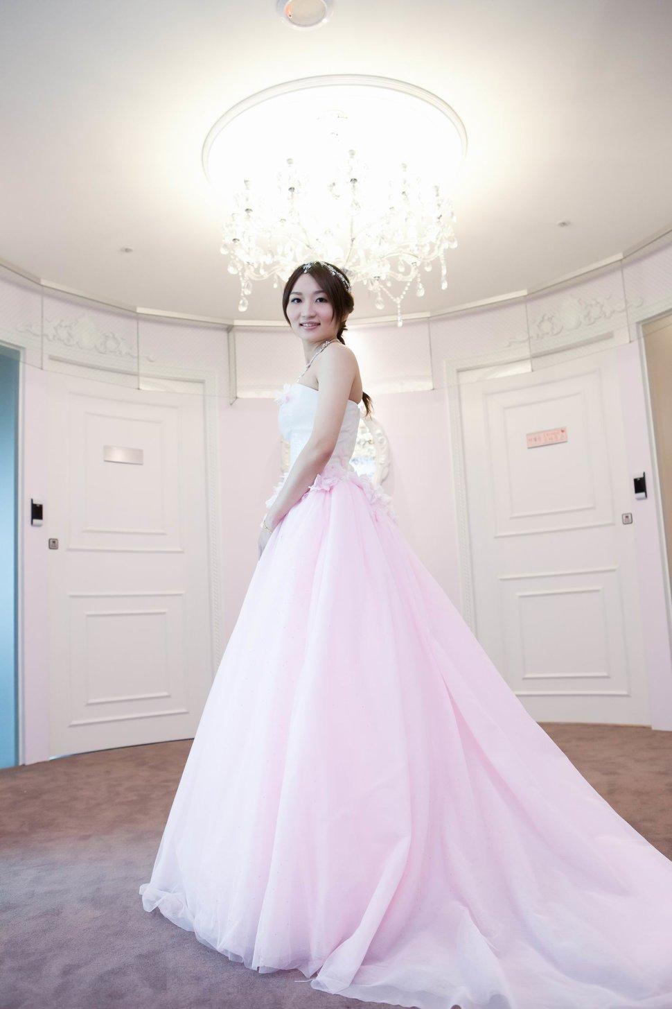 長榮桂冠酒店彭園會館婚禮記錄專業錄影平面攝影(編號:195112) - 蜜月拍照10800錄影12800攝影團隊 - 結婚吧