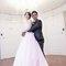 長榮桂冠酒店彭園會館婚禮記錄專業錄影平面攝影(編號:195114)