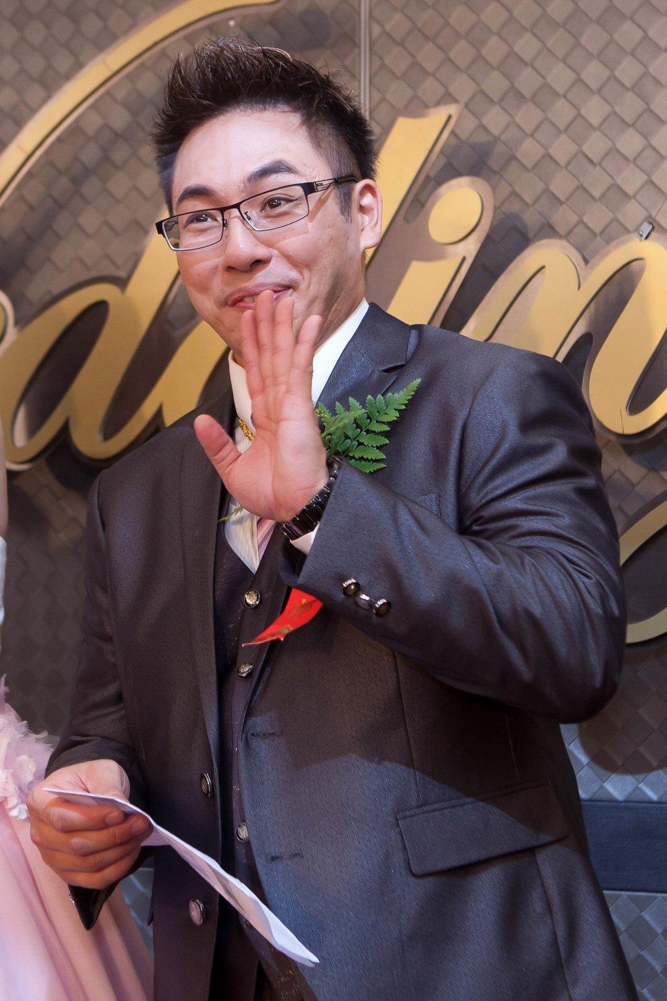 長榮桂冠酒店彭園會館婚禮記錄專業錄影平面攝影(編號:195118) - 蜜月拍照10800錄影12800攝影團隊 - 結婚吧