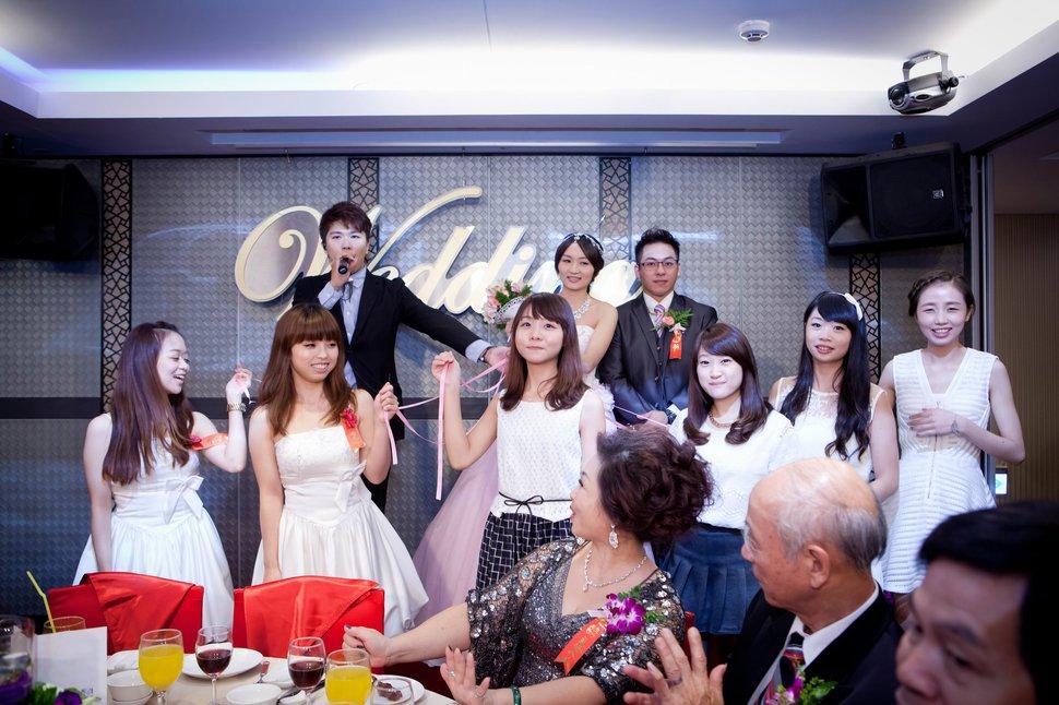 長榮桂冠酒店彭園會館婚禮記錄專業錄影平面攝影(編號:195121) - 蜜月拍照10800錄影12800攝影團隊 - 結婚吧