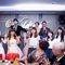 長榮桂冠酒店彭園會館婚禮記錄專業錄影平面攝影(編號:195121)
