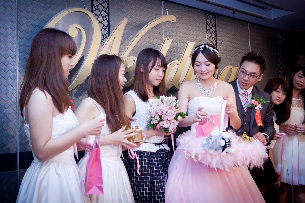 長榮桂冠酒店彭園會館婚禮記錄專業錄影平面攝影(編號:195124) - 蜜月拍照10800錄影12800攝影團隊 - 結婚吧