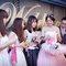 長榮桂冠酒店彭園會館婚禮記錄專業錄影平面攝影(編號:195124)