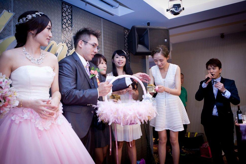 長榮桂冠酒店彭園會館婚禮記錄專業錄影平面攝影(編號:195125) - 蜜月拍照10800錄影12800攝影團隊 - 結婚吧