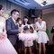 長榮桂冠酒店彭園會館婚禮記錄專業錄影平面攝影(編號:195125)