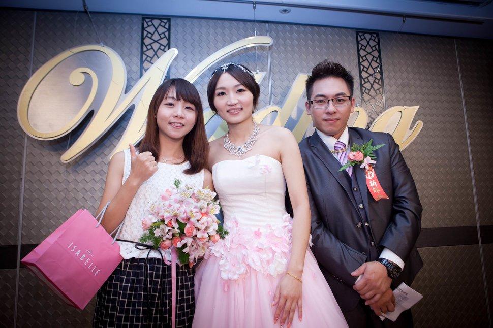 長榮桂冠酒店彭園會館婚禮記錄專業錄影平面攝影(編號:195127) - 蜜月拍照10800錄影12800攝影團隊 - 結婚吧
