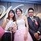 長榮桂冠酒店彭園會館婚禮記錄專業錄影平面攝影(編號:195127)