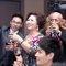 長榮桂冠酒店彭園會館婚禮記錄專業錄影平面攝影(編號:195133)