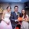 長榮桂冠酒店彭園會館婚禮記錄專業錄影平面攝影(編號:195135)