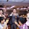 長榮桂冠酒店彭園會館婚禮記錄專業錄影平面攝影(編號:195136)