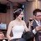 長榮桂冠酒店彭園會館婚禮記錄專業錄影平面攝影(編號:195138)