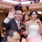 長榮桂冠酒店彭園會館婚禮記錄專業錄影平面攝影(編號:195139)