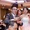 長榮桂冠酒店彭園會館婚禮記錄專業錄影平面攝影(編號:195140)