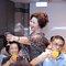 長榮桂冠酒店彭園會館婚禮記錄專業錄影平面攝影(編號:195141)