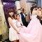 長榮桂冠酒店彭園會館婚禮記錄專業錄影平面攝影(編號:195142)
