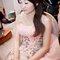 長榮桂冠酒店彭園會館婚禮記錄專業錄影平面攝影(編號:195146)