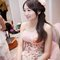 長榮桂冠酒店彭園會館婚禮記錄專業錄影平面攝影(編號:195147)