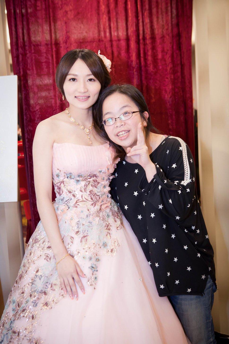 長榮桂冠酒店彭園會館婚禮記錄專業錄影平面攝影(編號:195153) - 蜜月拍照10800錄影12800攝影團隊 - 結婚吧