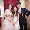 長榮桂冠酒店彭園會館婚禮記錄專業錄影平面攝影(編號:195157)