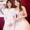 長榮桂冠酒店彭園會館婚禮記錄專業錄影平面攝影(編號:195158)