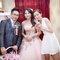 長榮桂冠酒店彭園會館婚禮記錄專業錄影平面攝影(編號:195161)