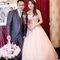 長榮桂冠酒店彭園會館婚禮記錄專業錄影平面攝影(編號:195162)
