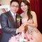 長榮桂冠酒店彭園會館婚禮記錄專業錄影平面攝影(編號:195164)