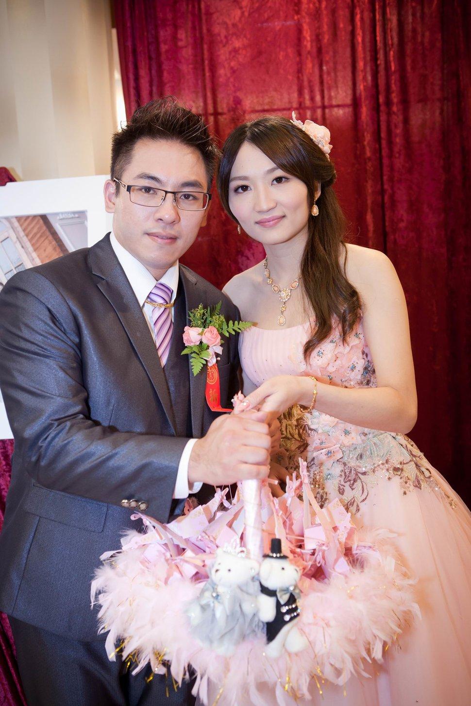 長榮桂冠酒店彭園會館婚禮記錄專業錄影平面攝影(編號:195165) - 蜜月拍照10800錄影12800攝影團隊 - 結婚吧
