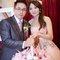 長榮桂冠酒店彭園會館婚禮記錄專業錄影平面攝影(編號:195165)
