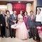 長榮桂冠酒店彭園會館婚禮記錄專業錄影平面攝影(編號:195168)
