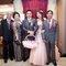 長榮桂冠酒店彭園會館婚禮記錄專業錄影平面攝影(編號:195169)