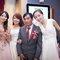 長榮桂冠酒店彭園會館婚禮記錄專業錄影平面攝影(編號:195170)