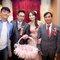 長榮桂冠酒店彭園會館婚禮記錄專業錄影平面攝影(編號:195171)