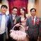 長榮桂冠酒店彭園會館婚禮記錄專業錄影平面攝影(編號:195172)