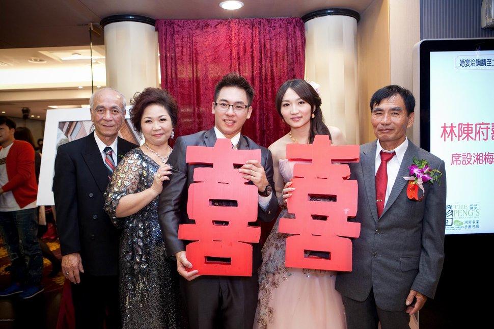長榮桂冠酒店彭園會館婚禮記錄專業錄影平面攝影(編號:195174) - 蜜月拍照10800錄影12800攝影團隊 - 結婚吧